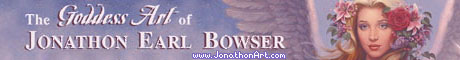 OFFICIAL Jonathan Earl Bowser page